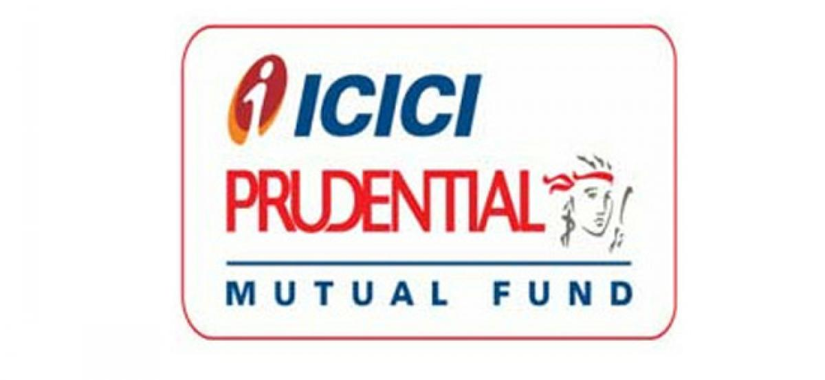 ICICI Prudential launches new MF