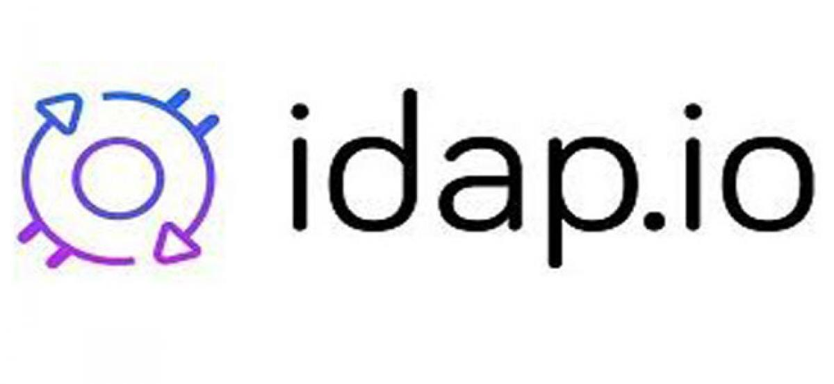 IDAP bets high on crypto derivatives trading