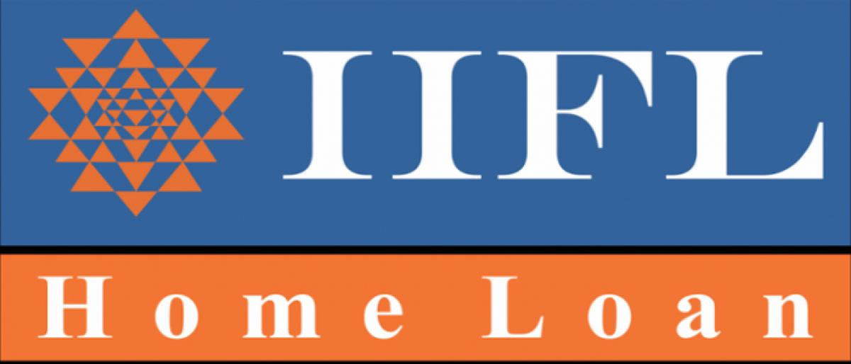 IIFL Home Finance gets govt recognition