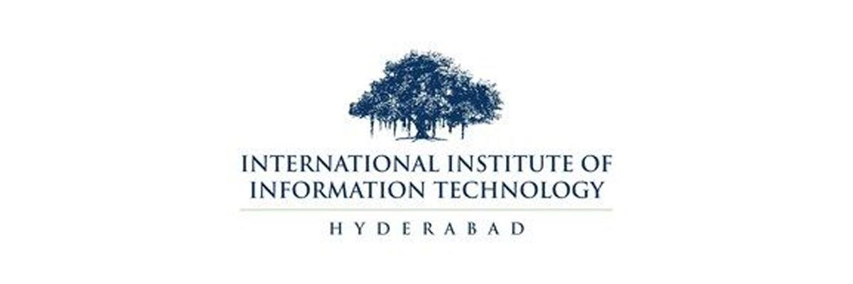 CognitiveScale, IIIT-H join hands for advance research