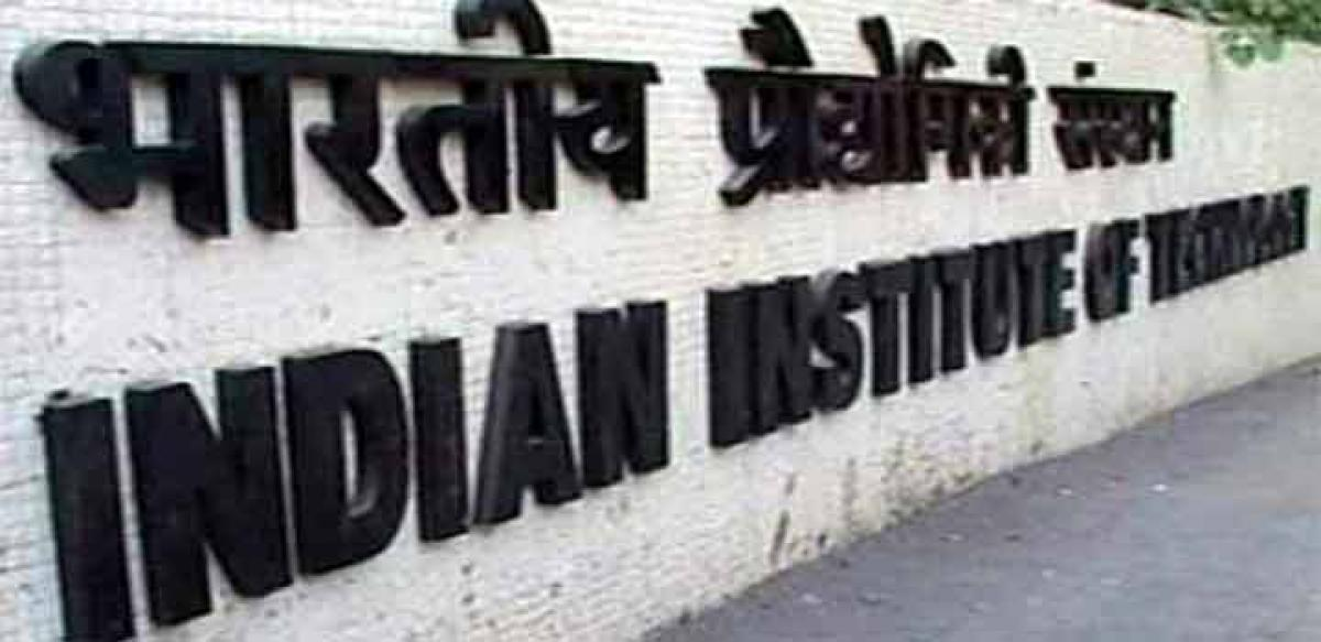 IIT reforms have failed to achieve desired results