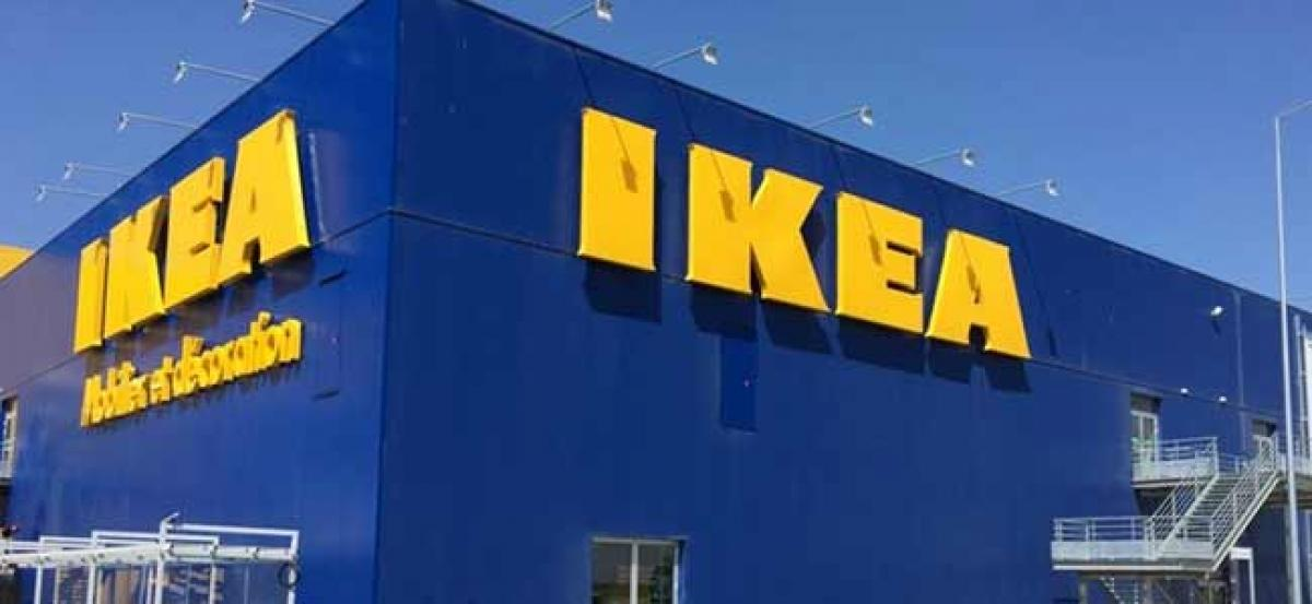 IKEA to invest Rs 2,000 crore in its Bengaluru store
