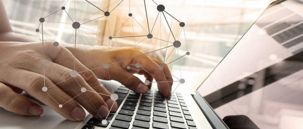 Mutual funds bet big on IT sector