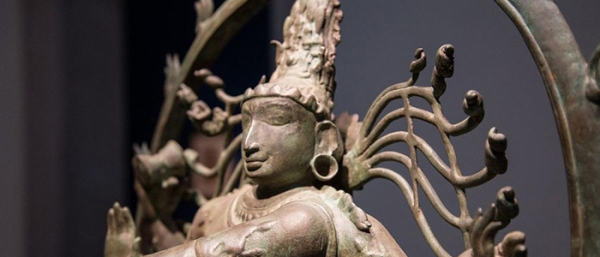 The Whys of Idol Worship