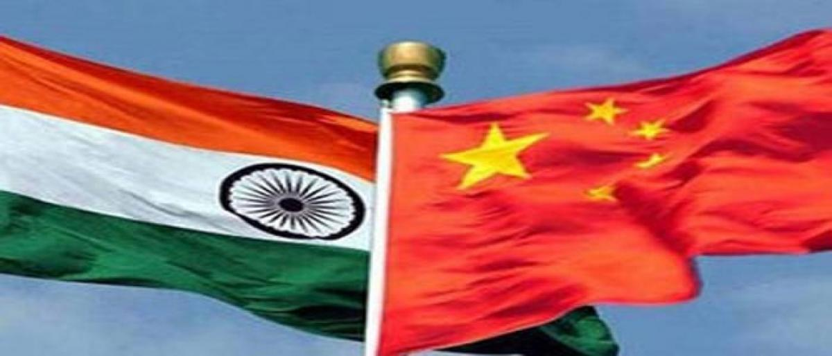 China can help India achieve rapid job-oriented growth