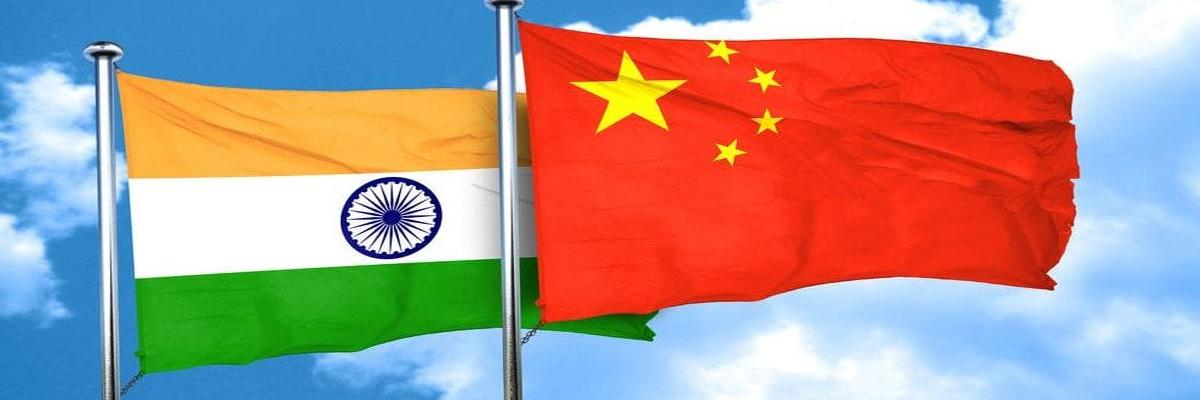 China, India create golden opportunities for tourism development