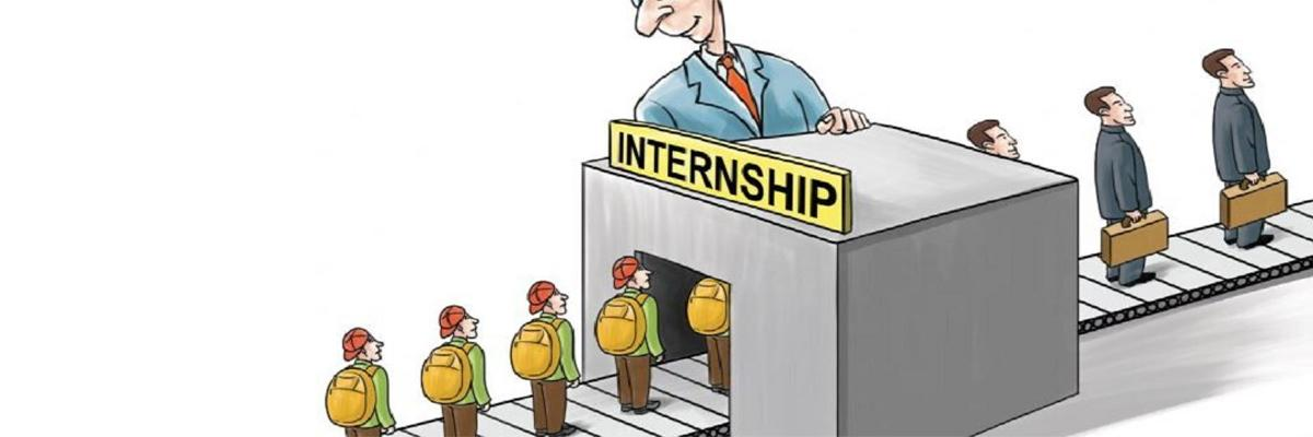 Internshala launches Indias best startup internships
