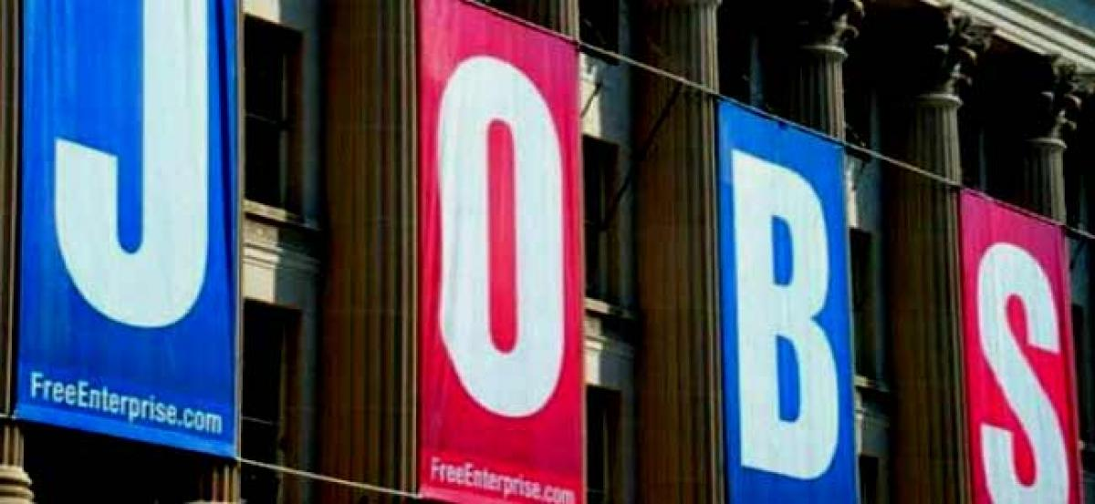 Tech hiring set to make comeback in 2019: report
