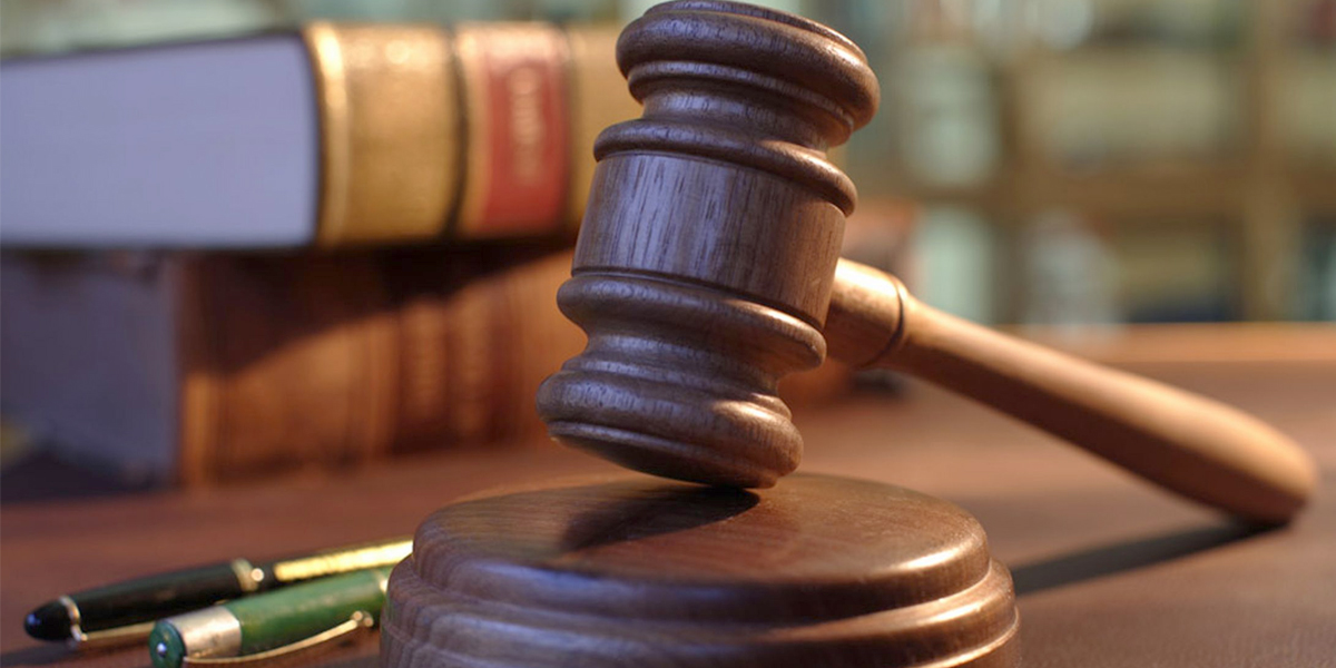 Plea to appoint judges to deal 1.5 lakh cases