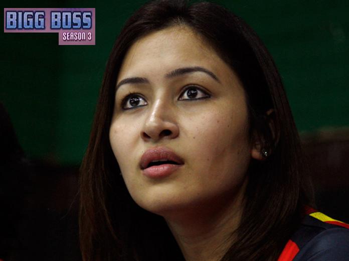Jwala Gutta clears the air on Bigg Boss Telugu 3!