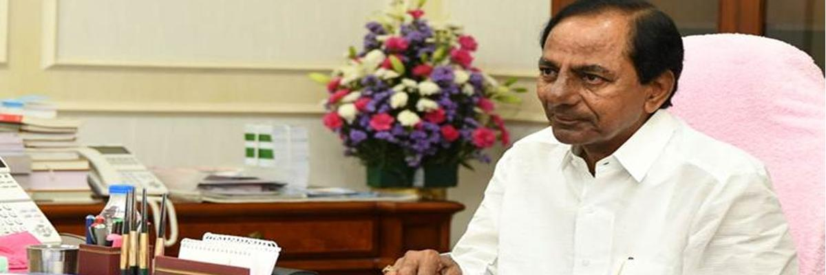 A problem of plenty for TRS