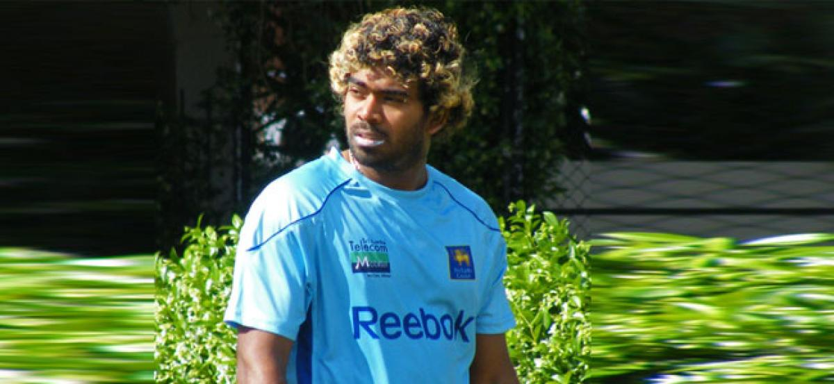 Malinga ignored for one-off T20I against Proteas