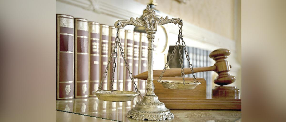 Misuse of Dowry Law : Apex court leaves issue to Parliament