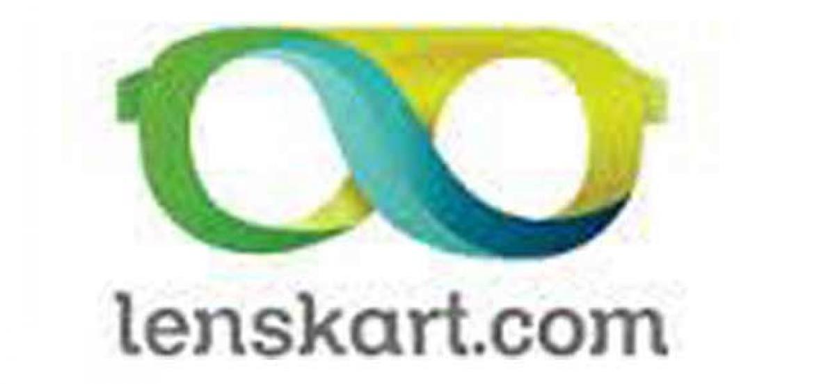 Lenskart invests USD 1 mn in Israel-based startup for digital eye checkup