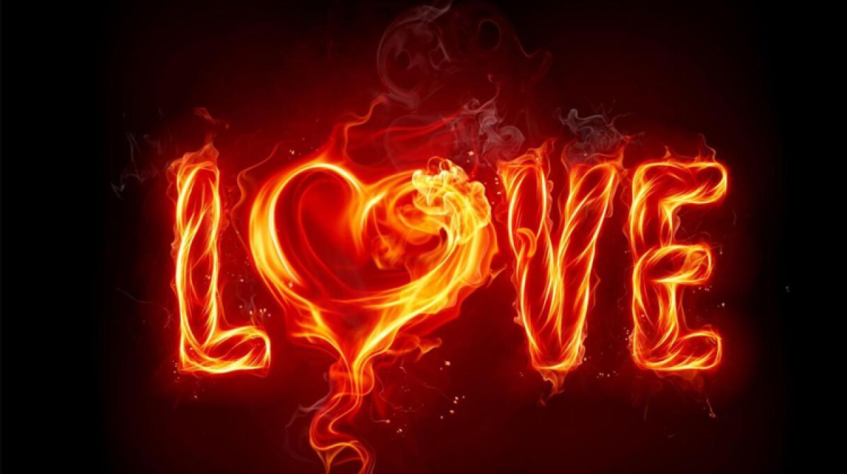 When Love Turns Violent