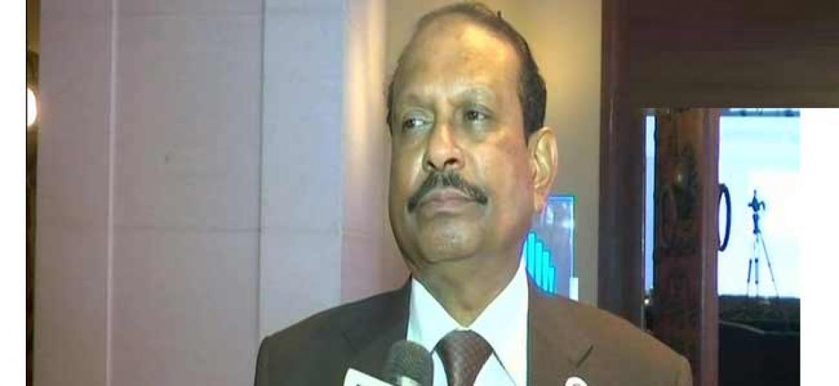 It is favourable time to invest in India, says LuLu Group Chairman