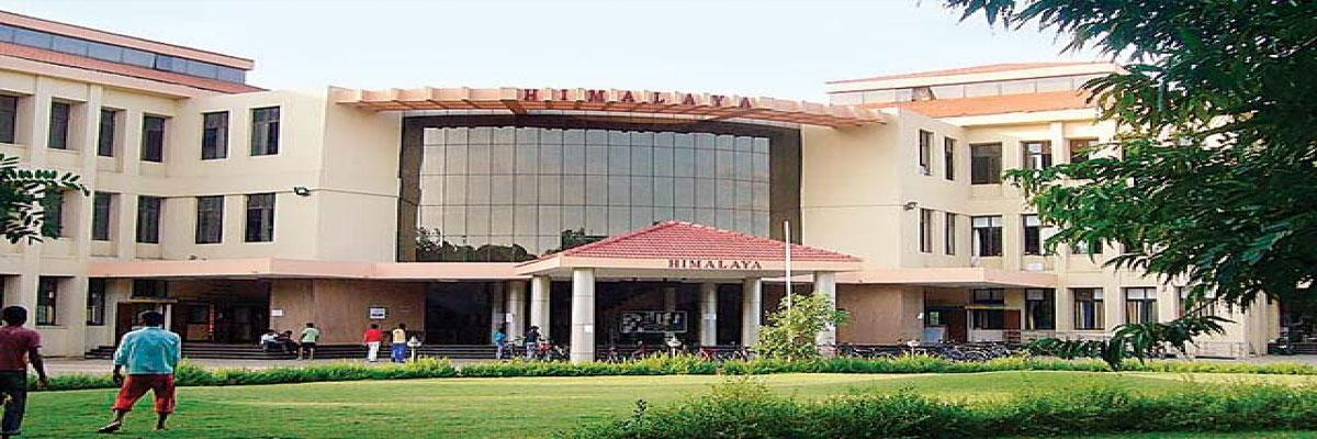 IIT-M sees record offers in Phase I of placement season