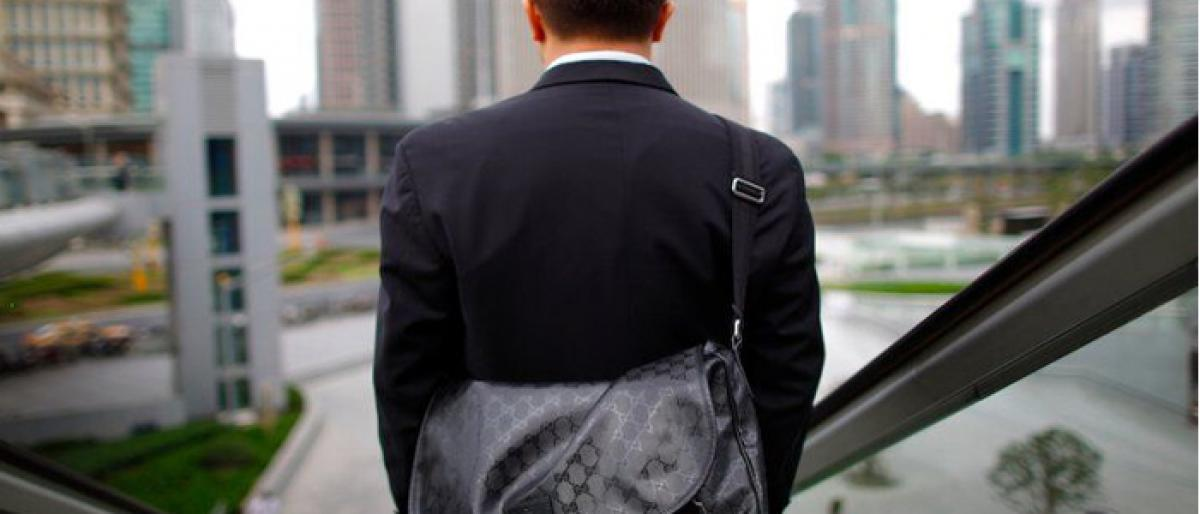 Can an MBA change your future?