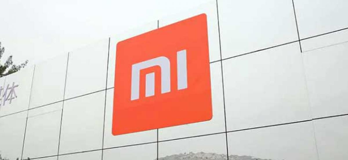 Xiaomi wants to change rural retail in India with new business