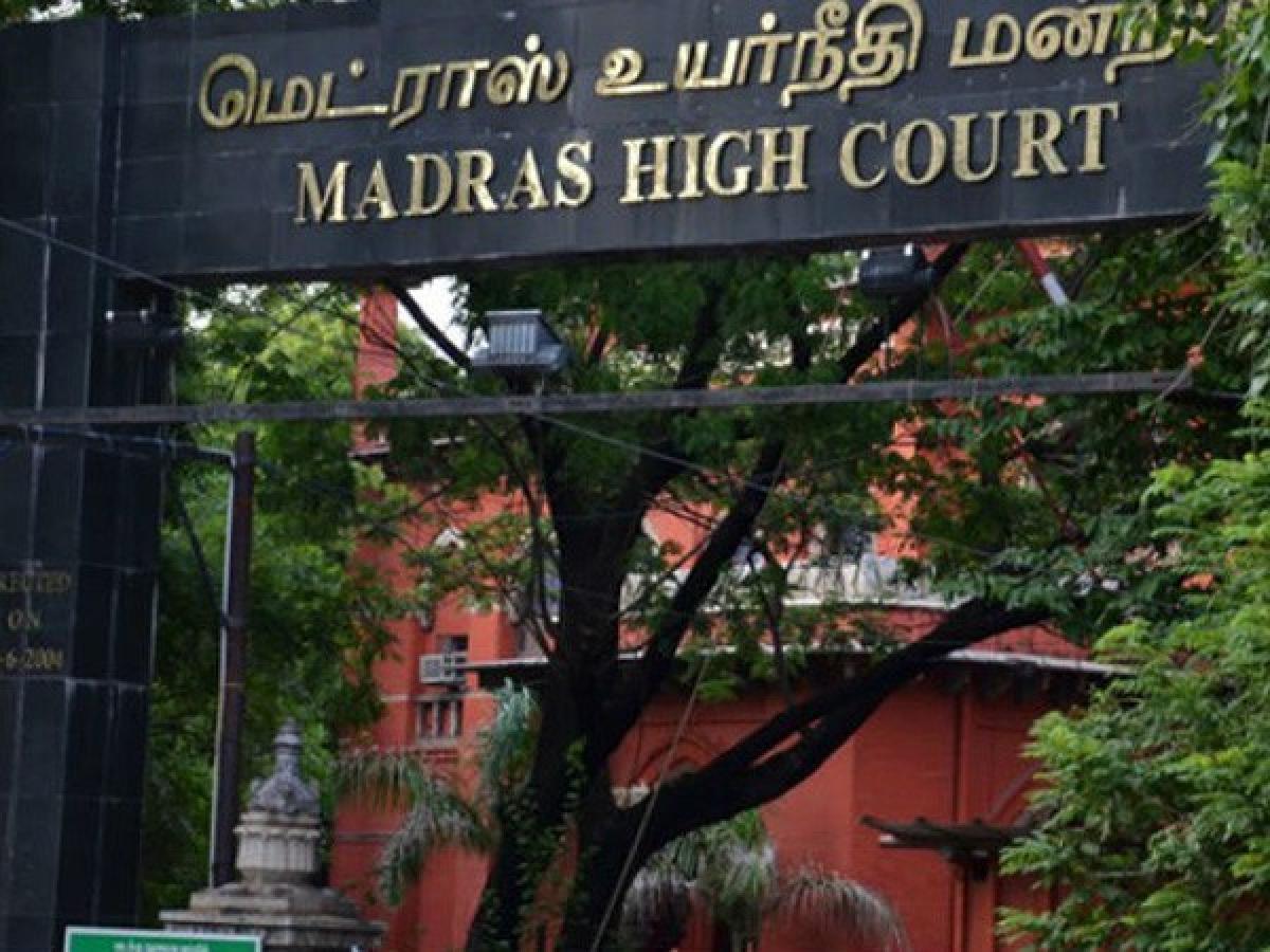 Anti-Sterlite protests: Madras HC orders CBI probe into police firing