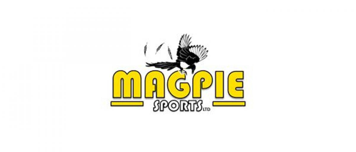 Magpie Group to conduct cricket talent search in Chandigarh