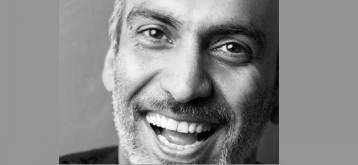 Manish Arora to be Pearl Academy