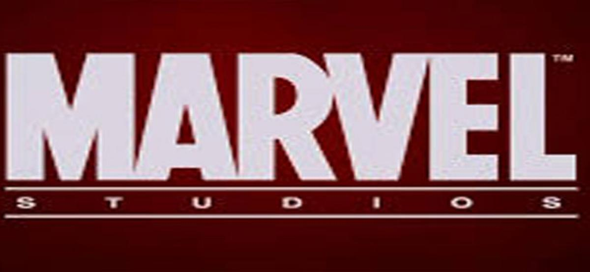 Hollywood Professional Assoc. to honour Marvel