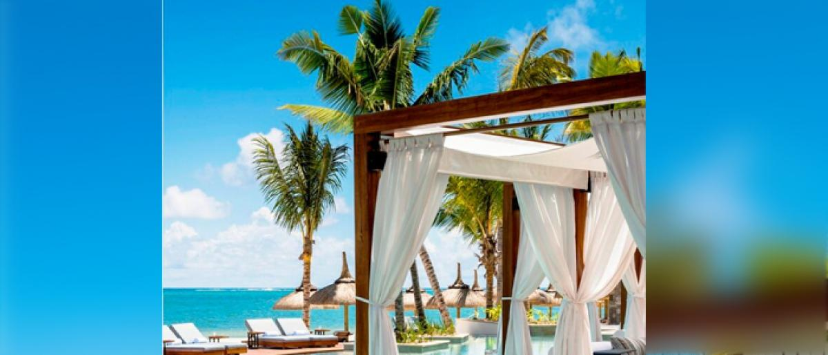 Unearth the treasures of Mauritius