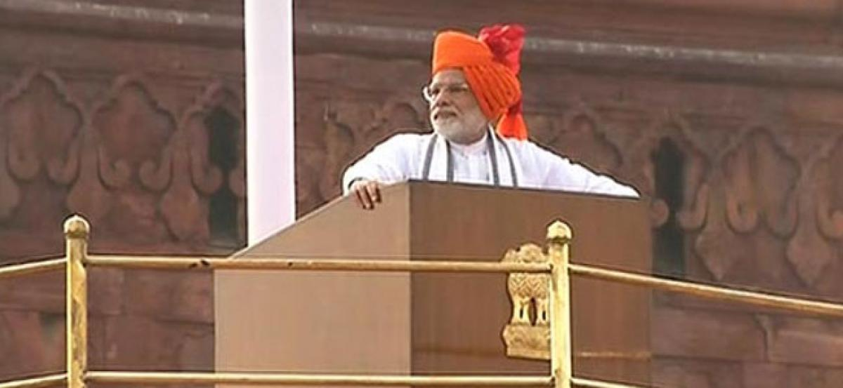 Rule of law supreme: PM on rape cases