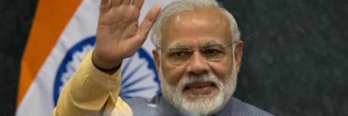 Modi's Indur, Palamuru meets on Nov 27