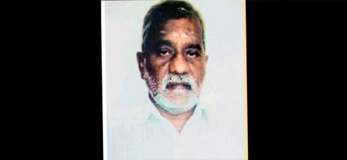 Mirage of Marriage: 59 year old man cons 30 women