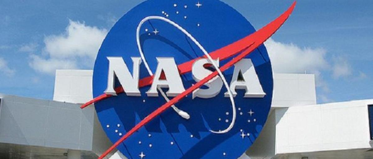 NASA completes 60 years of space research