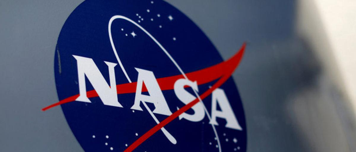 New NASA website shows how space tech impacts everyday lives