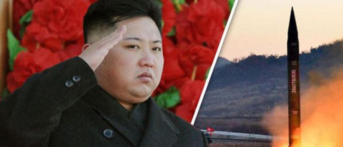 Will North Korea denuclearise?