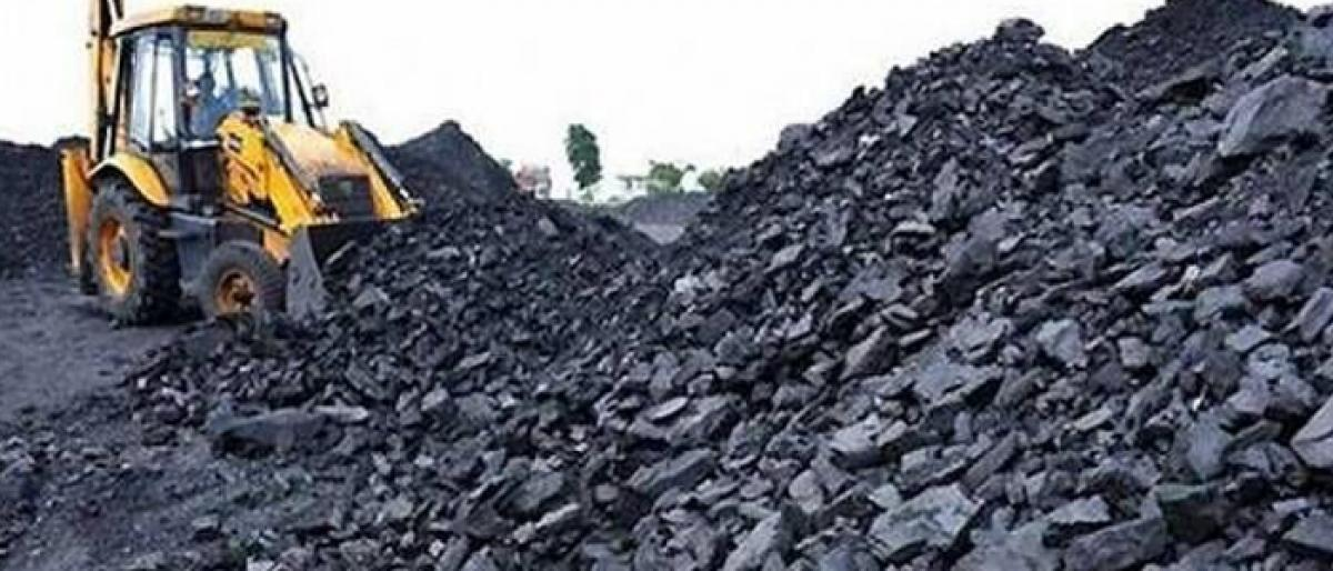 Centre asks NTPC to produce more power