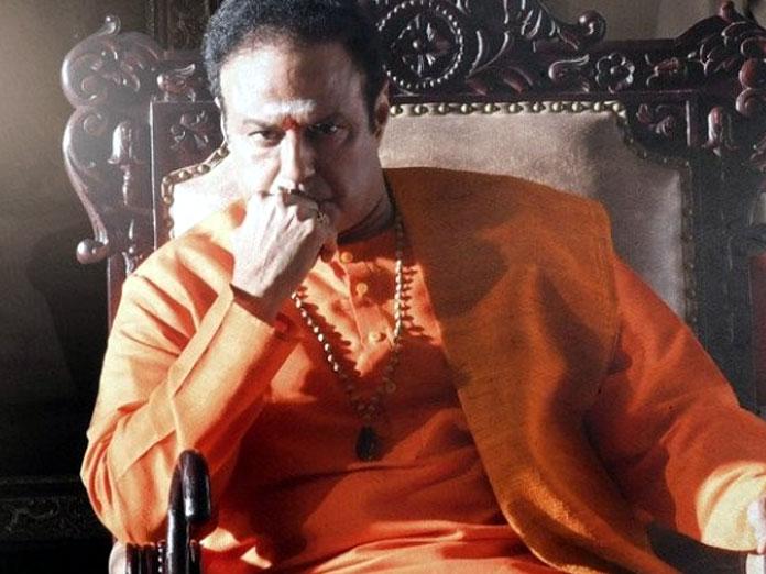 'NTR – Kathanayakudu' censor report