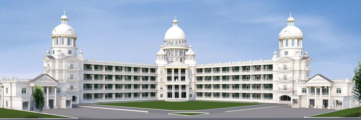 Krishnapatnam Port launches Navayuga World School