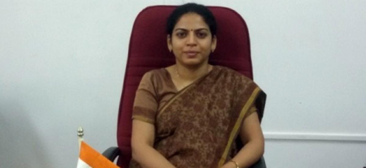 North Goa extends bans on Pramod Muthalik by 60 days