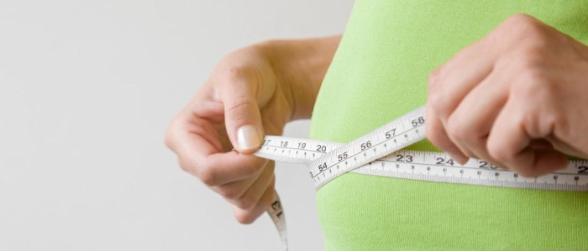 Obesity in your 20s linked to reduced life expectancy: Study