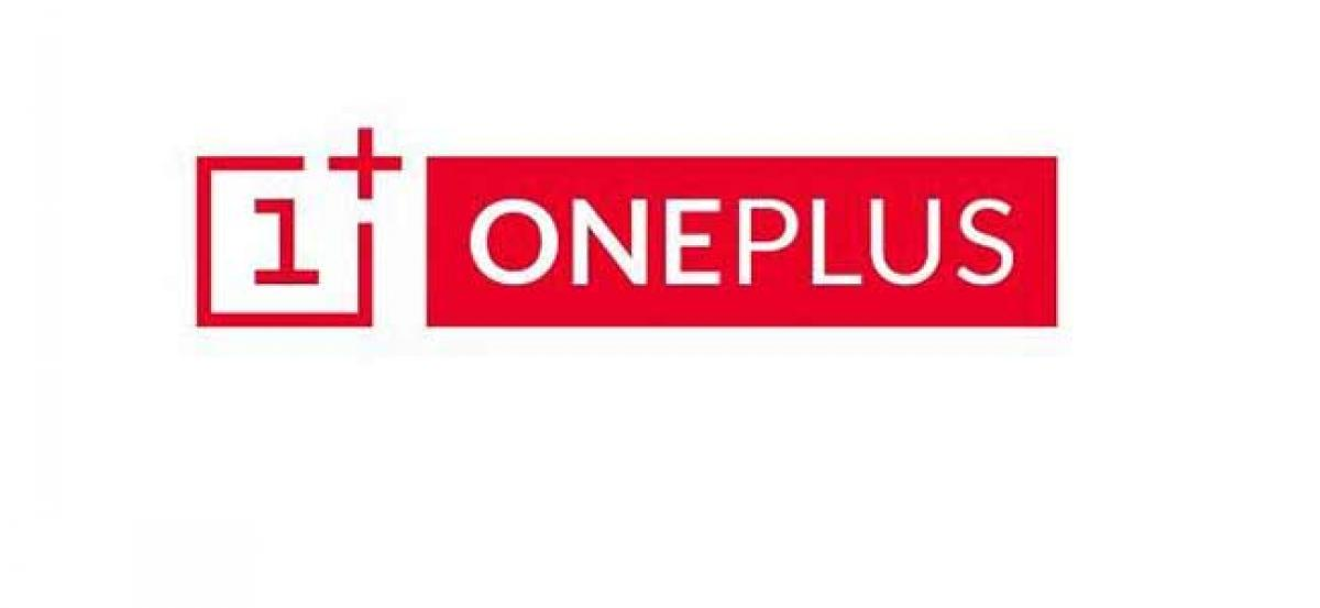"""Tickets for """"OnePlus 5T Star Wars limited edition"""" launch event sold out in 60 seconds"""