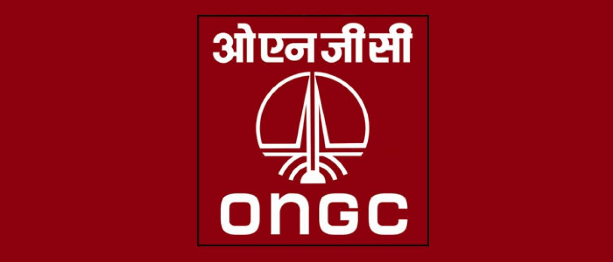ONGC bags FIPI Oil and Gas Awards 2017