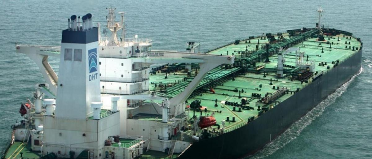 India to cut oil imports from Iran