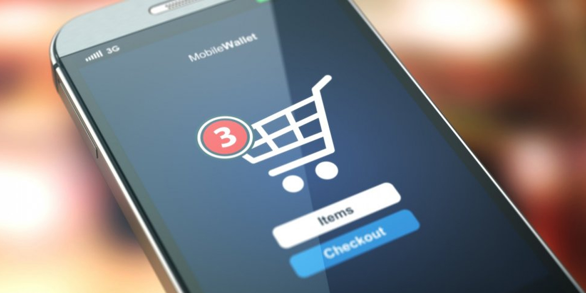 Mega online sales to take hit as govt tightens norms