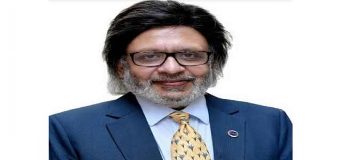 Ban on LOUs/LUTs to impact trade facilitation and ease of doing business: PHD Chamber