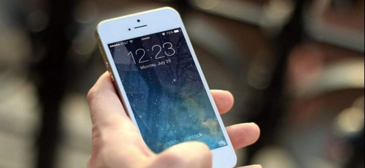 India is now second largest mobile phone producer: Indian Cellular Association