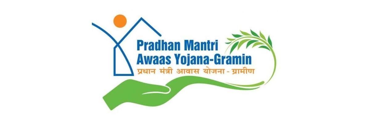 Is Pradhan Mantri Awas Yojna destined to remain a pipe dream?