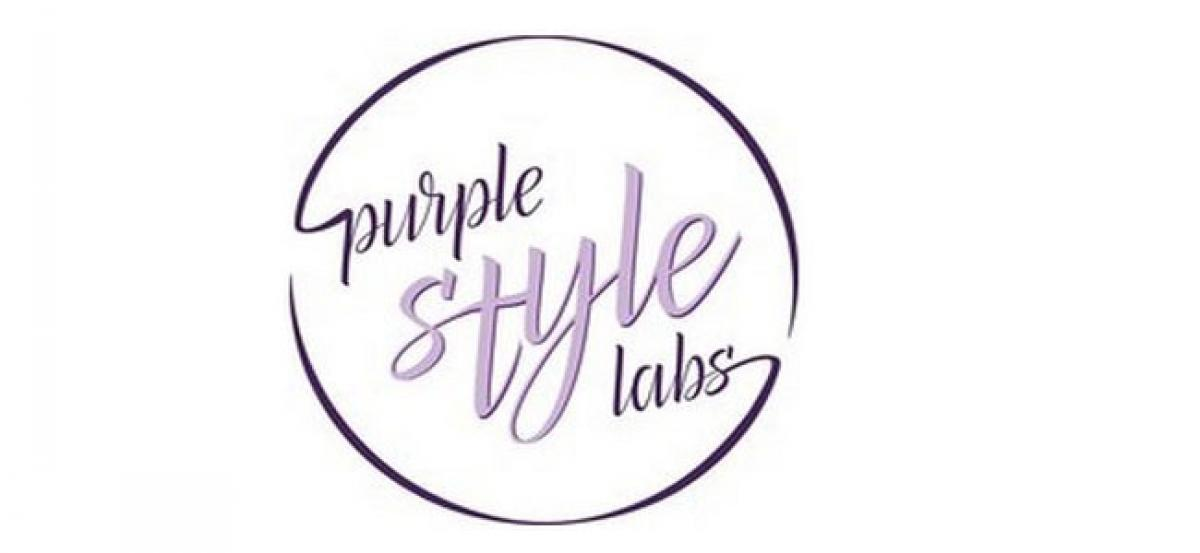 Pernias Pop-Up Shop partners with Purple Style Labs for future expansion