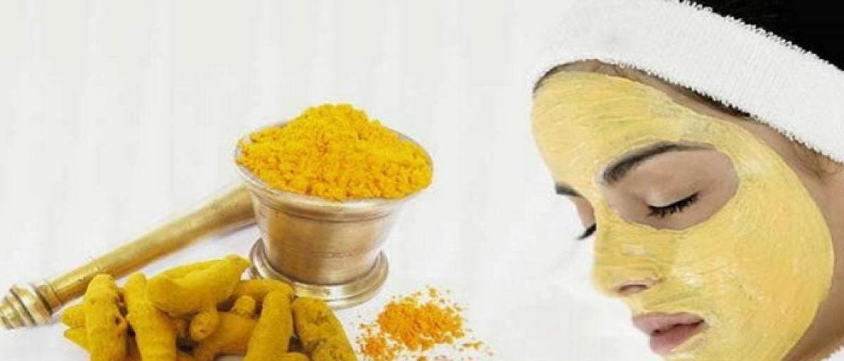 Revitalise your skin