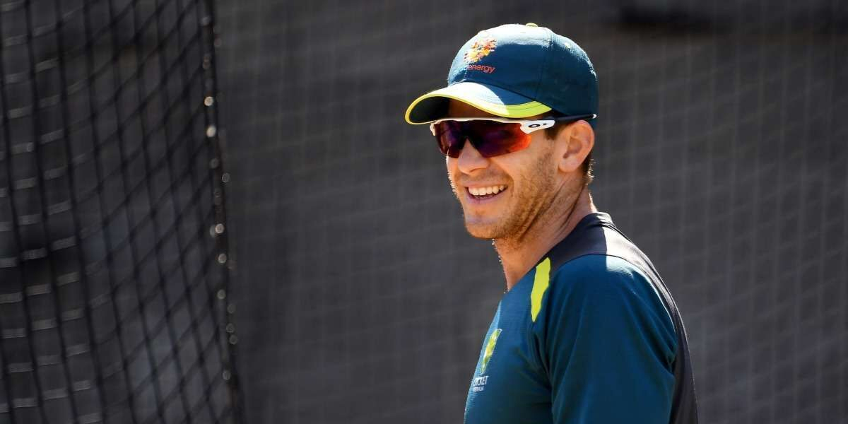 Focus on show, not preserving record: Paine
