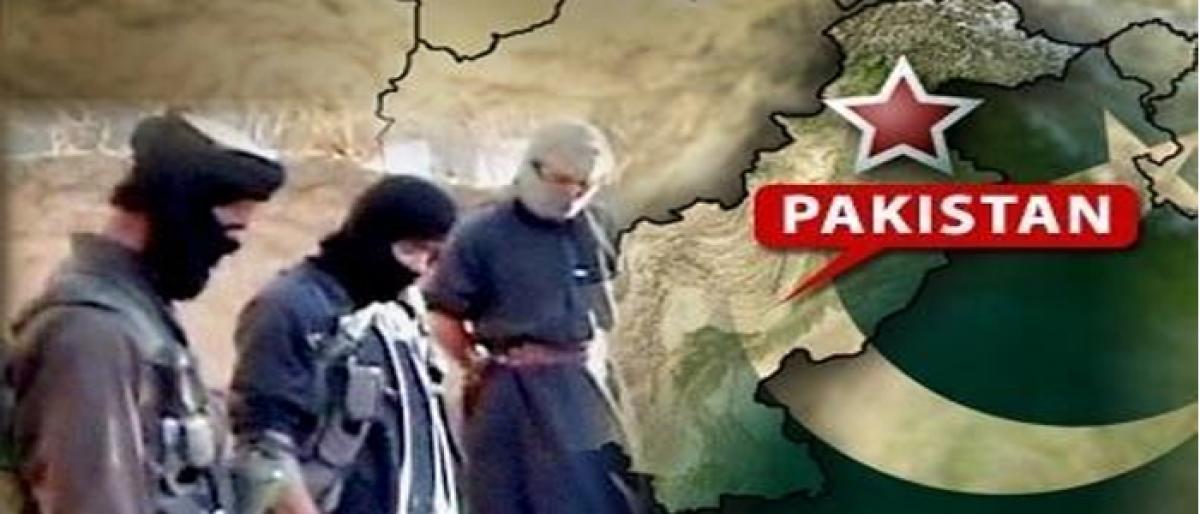 India should engage Pak